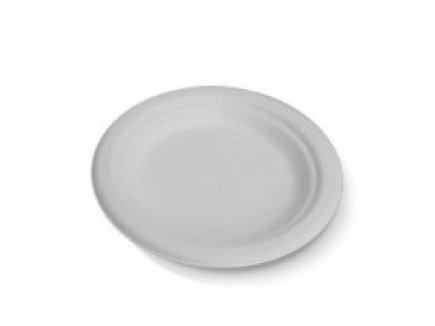 Disposable Plates - 20 per pack